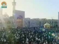 [3] Birth of Imam Raza A.s - شمس الشموس - امام رضا علیہ السلام کی ولادت - Urdu