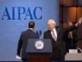 AIPAC : The israel Lobby (Documentary) - English