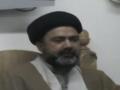 Dua Makarim-16 and Ramadhan Karim/ Urdu/ 20/10/2011