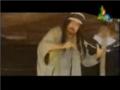 [05] Serial - Behlol e Dana - Urdu