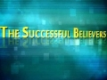 The Successful Believers - Syeda Nafeesa - Grand Daughter of Imam Hassan Mujtaba a.s - English