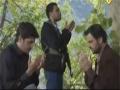 الغالبون - Drama Alghaliboon Ep 31 - Arabic