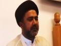 Friday Sermons/28/10/2011- from Woking,UK - English-Arabic
