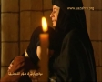 Story of Aal-e-Eba - **Excellent movie** - Part 3 -  Arabic