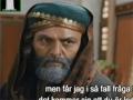 Mokhtarnameh - Avsnitt 31 - Det gylenne svärdet - Farsi sub Swedish