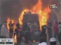 [REALITY CHECK] Global Revolution - 23 Oct 2011 - English