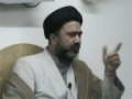 Shahadat Hazrat Muslim bin Aqeel a.s./URDU/ 03/11/2011