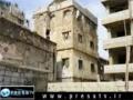 [My Journey to Islam] Idris Tawfiq - 25Oct2011 - English