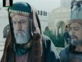 Mokhtarnameh - Avsnitt 34 - Irans modiga män 1 - Farsi sub Swedish