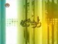 [Nov 04 2011] استعمار کے خلاف جد و جہد کا قومی دن Weekly Politics Analysis - Urdu