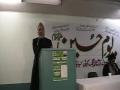 10)  يوم حسين ع  Condemning the Ideology of Zakir Naik by Prof.  Imam Syed B. Soharwardy  2008 (Calgary) – Eng