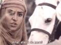 [Series] Wilayat-E-Ishq - Episode 06 - Farsi sub English