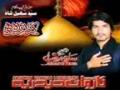 Matam e Shah (as) Main - Nauha 2012 - Saleem Raza - Urdu