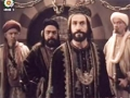 [Series] Wilayat-E-Ishq - Episode 18 - Farsi sub English