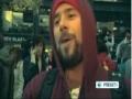 [AMERICAN AWAKENING] - US police nab 200 New York protesters - 18 Nov 2011 - English