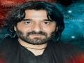 Nadeem Sarwar Manqabats Mola to bara Rehman at Zahra mahaal khi 2011 - Urdu