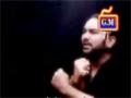 Bazaar-E-Shamse Aaya Hoon - Nauha 2012 - Safdar Abbas - Urdu