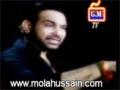 Zainab (s.a.) Hoon Main - Nauha 2012 - Safdar Abbas - Urdu