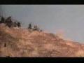 Movie - Ghareeb e Toos - IMAM ALI REZA a.s. - ARABIC - 16 of 29