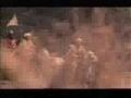 Movie - Ghareeb e Toos - IMAM ALI REZA a.s. - ARABIC - 10 of 29