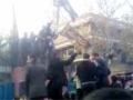 part 1 Attack on UK Embassy in Tehran - All Languages