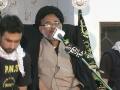 [3] H.I. Hasan Zafar Naqvi - Peghaam e Kerbala - IRC - 3 Muharram 1433 - 29-11- 2011 - Urdu