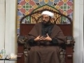 [03] Awakening of the Hearts - Sheikh Salim Yusufali - Muharram 1433 - English
