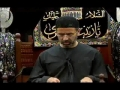 [06] Freeing the Butterfly Within - Introduction to Fitra and Tabiah - Br. Khalil Jaffer - Muharrum 2011 - English