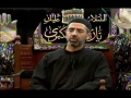 [07] Freeing the Butterfly Within - Introduction to Fitra and Tabiah - Br. Khalil Jaffer - Muharrum 2011 - English