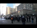 First Calgary Hussaini Rally/Juloos Part 3 - All Languages
