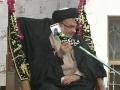 [7] H.I. Hasan Zafar Naqvi - Peghaam e Kerbala - IRC - 7 Muharram 1433 - 3-12- 2011 - Urdu