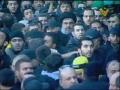السيد نصر الله يطل شخصيا في كلمة يوم العاشر 1433 Sayyed appeared in public in Ashura