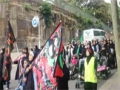 Ashura juloos sydney australia December  2011 - All languages