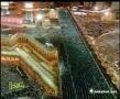 Azan From Makkah - Arabic
