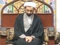 [12] Awakening of the Hearts - Sheikh Salim Yusufali - Muharram 1433 - English