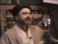 Friday Sermons(Khutbah Jumah) 09/12/2011- English - Arabic
