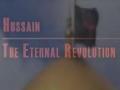 Karbala: Beginning of Revolutions كربلاء ام الثورات English