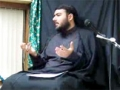 [5] Kullo Yumin Ashura - Molana Mehdi Shahkulahi - Muharram 1433 - English