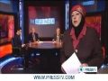 Bahrain: Is the government serious about reforms? - The Agenda - 10 Dec 2011 - English