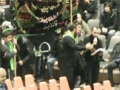 Ashura Leverkusen Germany 11.12.2011 - Hannover Ehlibeyt Camiisi