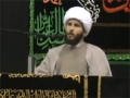 [1] Sh. Hamza Sodagar 1433 2011 - Muharram and Islamic Revolution - English
