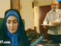 سریال آخرین دعوت The Last Call - قسمت اول - Farsi