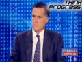 Romney: Obama Is Weak And Timid (FOX News) - English