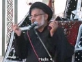 [4] H.I. Hasan Zafar Naqvi - اسلام میں عھد و پیمان کی اھمیت - Rizvia Society - Karachi - Urdu