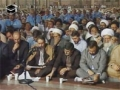 Dua Kumayl - المدينة المنورة - Medina - 2011 - 1432 - دعاء كميل - Arabic