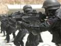 The plan to destabilize Syria - English