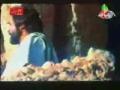 Movie - Roz e Waqya - URDU - 2 of 2
