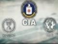 فیلم کامل اعترافات جاسوس CIA بازداشت شده در ایران - Farsi