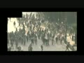 [Complete Video] Killing of a Woman by Egyptian Army - 17Dec11 - All Languages