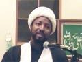 Kids QnA - Maulana Jafar Mohibullah - Saint Louis - 10 Dec 2011 - English